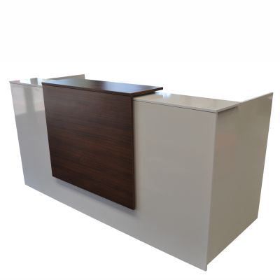 luxrecgrp1 lux reception counter mile end office furniture