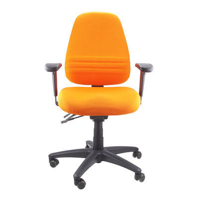 ENDEAVOURORG Endeavour Task Chair Mile End Office Furniture