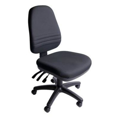 ENDEAVOUR103 Endeavour Task Chair Mile End Office Furniture