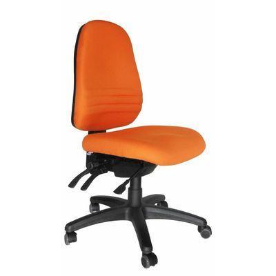 SPENCERORG Spencer Visitor Chair Mile End Office Furniture