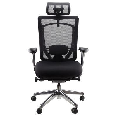NICHOLAS Nicholas Task Chair Mile End Office Furniture