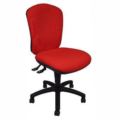 STYLEHBFAB1 Mile End Office Furniture