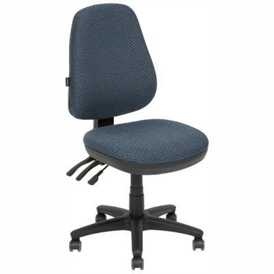 STTHCHA Voyager Task Chair Mile End Office Furniture