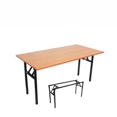 Folding Tables Buy Trestle Table Adelaide Mile End
