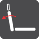Back Tilt Adjustment