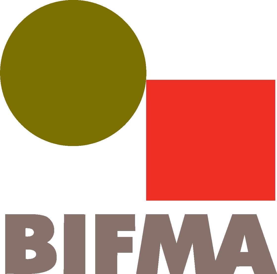 BIFMA Certified