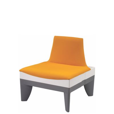 Sophia Modular Lounge