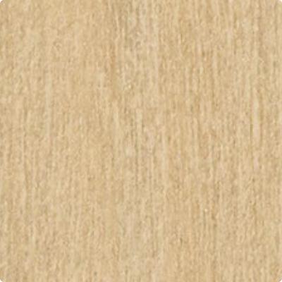 Raw Birch Ply