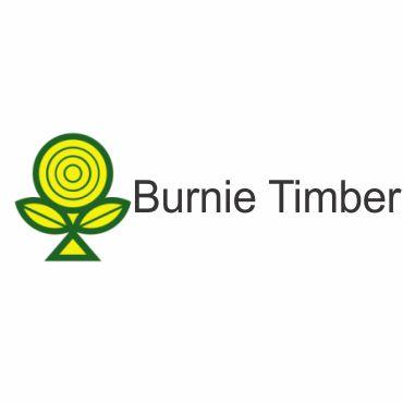 BURNIE-TIMBER
