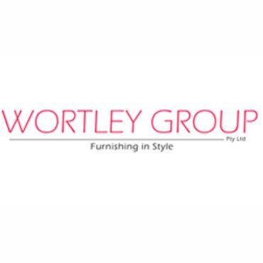 WORTLEY