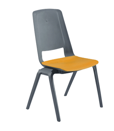 APOLLO LINK CHAIRS
