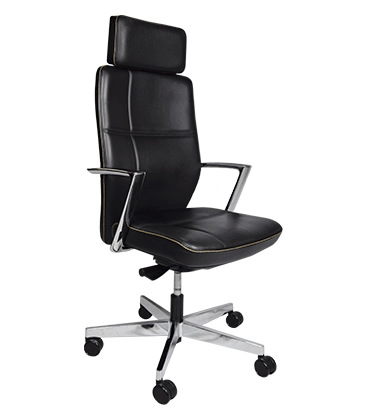 sono executive chairs