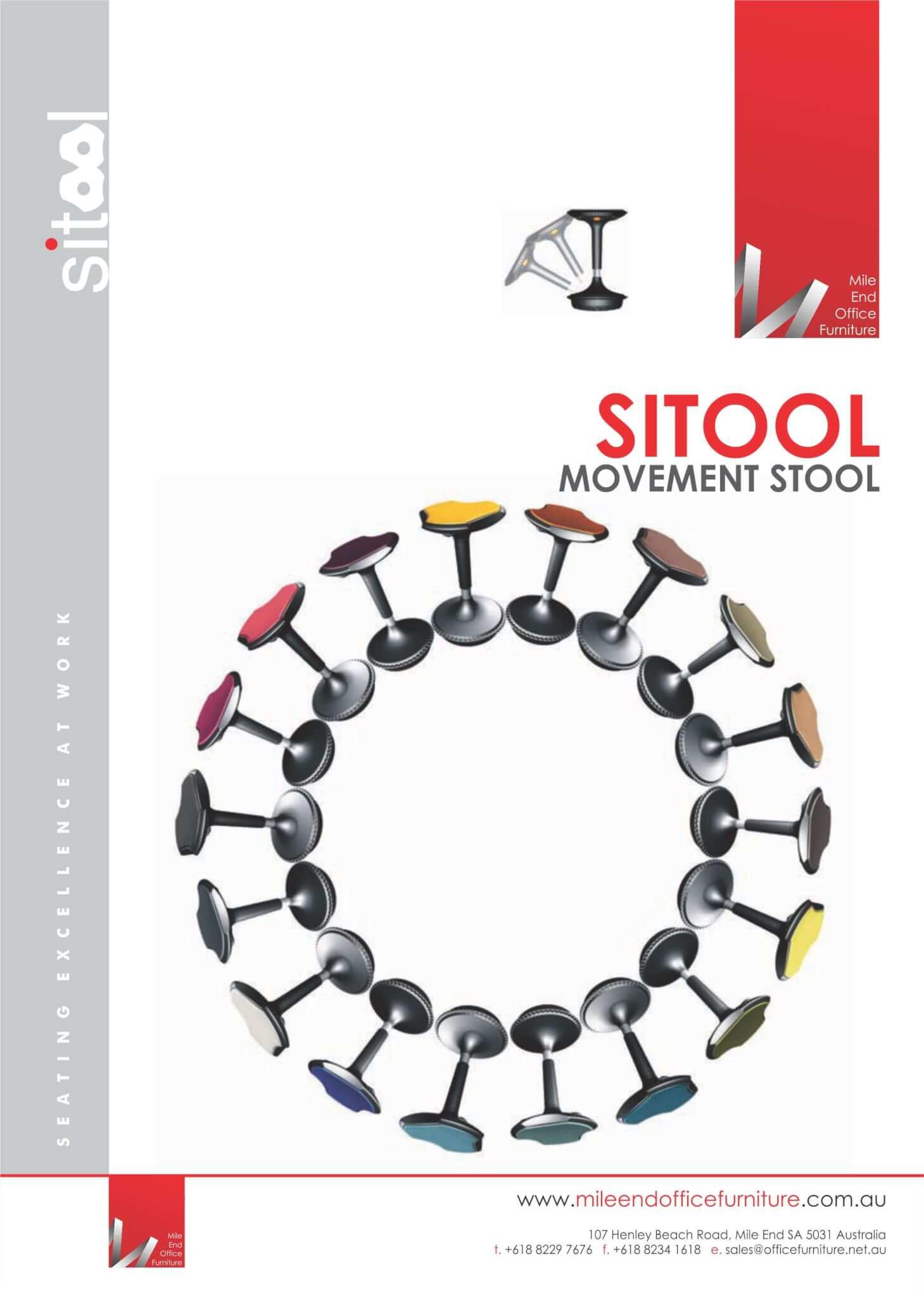 Sitool